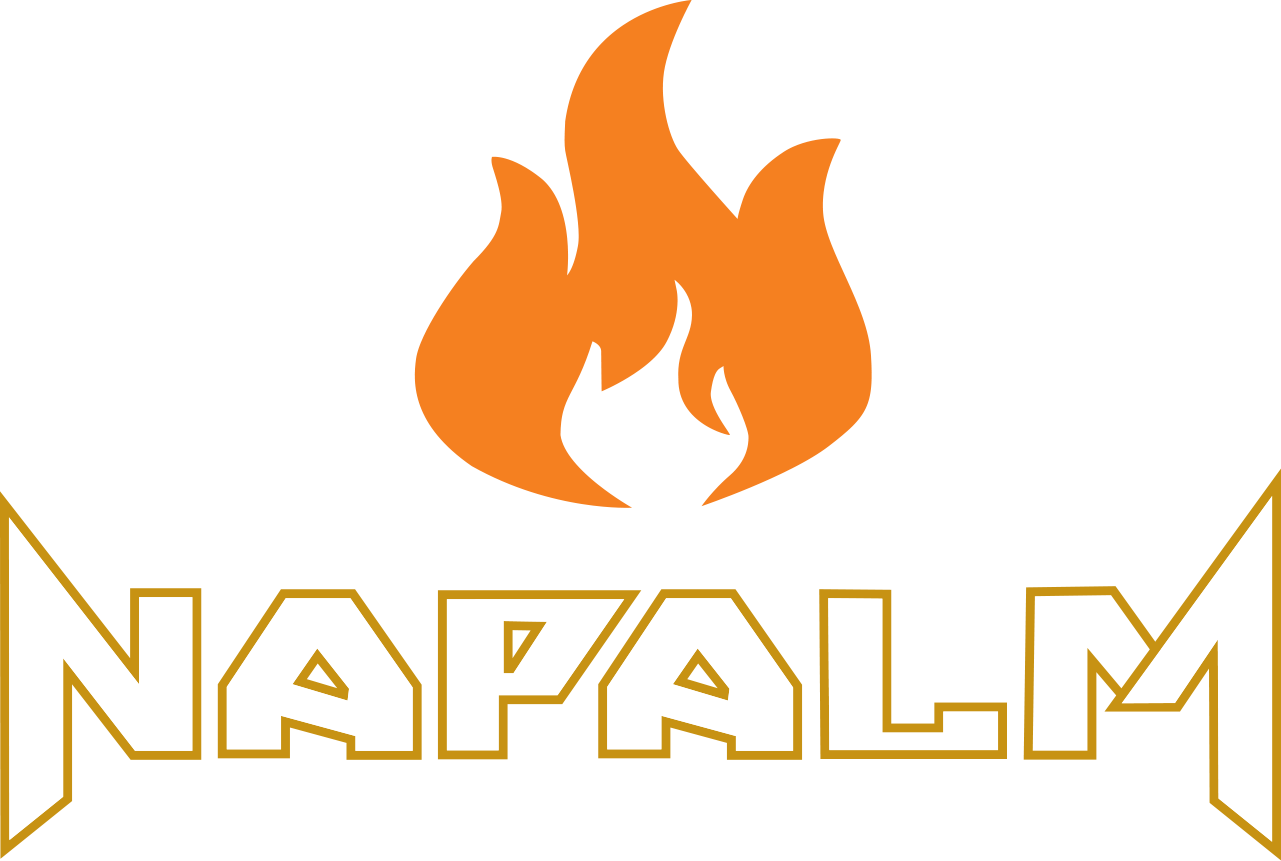 Napalm Brands